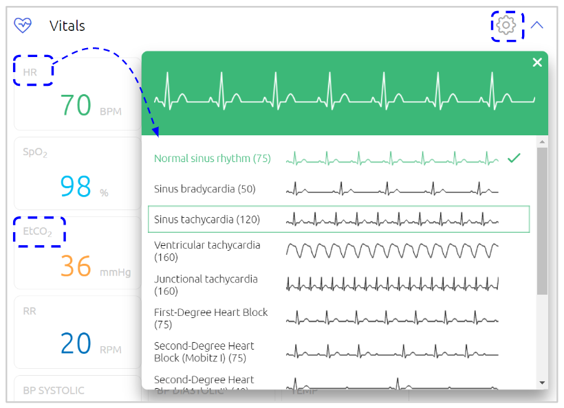 Blog post all about vitals 2