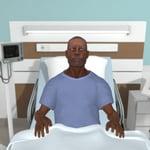 PCS_Patients-4